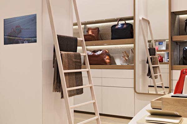 Skagen Denmark in UK by UXUS