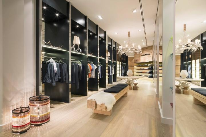 APROPOS The Concept Store München